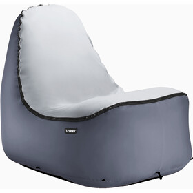 TRONO Chair gray